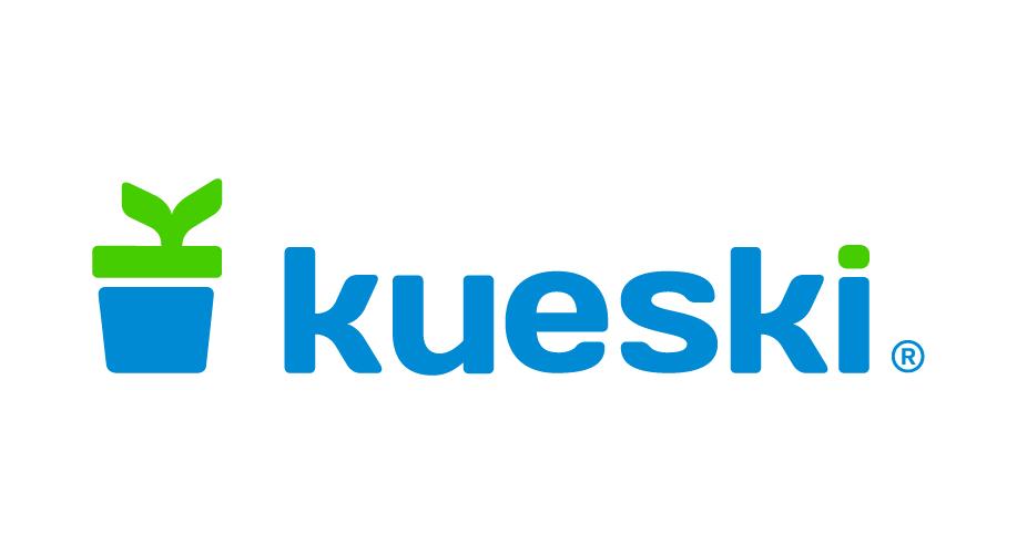 Resultado de imagen para kueski
